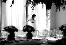 wedding Tuscany Obiettivo e Foto