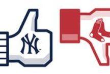 MLB Rivalries