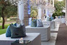 Wedding inspiration Mallorca / Si lo puedes imaginar, lo puedes crear:Bodas en Mallorca
