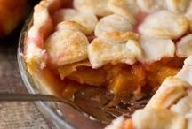Oh! Pie!