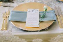 Amida Detalles en tu Boda Mallorca/ Hochzeit Mallorca / Detalles para bodas originales- bodas rústicas- bodas vintage- bodas boho chic- bodas únicas en Mallorca