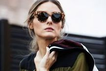 | Olivia's Style | / Olivia Palmero is my personal style inspiration, this board features a mixture of her outfits.