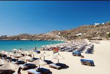 Beach Holiday Packages / Europe Group Tours offers Europe Beach Holiday Packages 2015 from delhi india like Nice, Ibiza, Capri, Greece with all-inclusive hotels and cover all sightseeing in Europe.