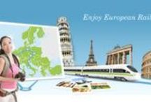 Rail Europe Tours / Europe Group Tours is offers Rail Holiday Tour Packages for Europe 2015 from Delhi India Like as Germany, Spain, etc. Explore various destinations with Europe train tours.
