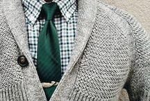 #Men fashion#