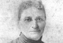Nursing History: Linda Richards / Linda Richards (1841-1930) was America's first professionally trained nurse. Richards graduated from the training program at the New England Hospital for Women and Children in 1873, after first entering a training program which she found disappointing. After graduation, Richards created a system for maintaining individual medical records for each patient, and established training schools through the country and in Japan.