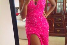 Dresses :) / by 💗love_pink💗