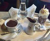 coffe & .....