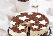 Rezepte: Kuchen, Süßes, Desserts / Desserts, sweets, treats, cakes, Muffins & Co.