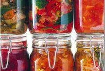 SAPEVATE CHE... / Curiosità sul cibo e gli alimenti