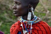 Women in Folk WEAR