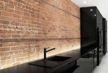 Bath & Kitchen Design