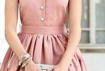 Dresses I like
