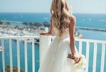 Dream...Wedding