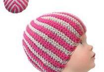Mütze Häkeln Kaufanleitungen / Hier findest Du eine Übersicht meiner Kaufanleitungen zu Mütze häkeln.