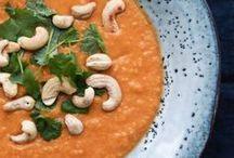 Soup'd
