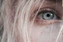 • Daenerys Targaryen | Game Of Thrones • / Game of Thrones: Daenerys Targaryen moodboard (blood tw)