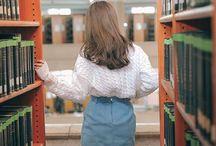 • Nancy Drew • / Nancy Drew by Carolyn Keene moodboard