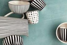Aspegren Denmark / Happy Living! Das dänische Familienunternehmen entwirft und produziert schöne und qualitativ hochwertiges Wohndesign und Wohnaccessoires für dein Zuhause in großartigen Farben und Mustern  – www.designupdate.de ♡