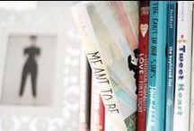 We Love YA / by Random House Children's Books