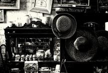 Nostalgia Shop / by Brittany Kembel