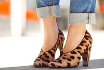 Shoes we lust..