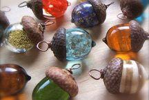 Kids Crafts / by Christina Schmiegelow-Sutherland