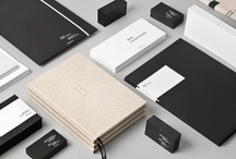Stationery / by GirlyMeetsCurly