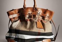Handbag / by GirlyMeetsCurly