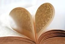 Valentine's Day! / by Random House Kids