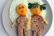 Breakfast for kids / Recipes that kids love ***  If you want to be added to the Group send me an email at info@homecookingadventure.com with your Pinterest URL and I will send you an invitation.
