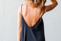 clothing_steez / by Mckenzie Fife