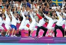 Sport...Handball !