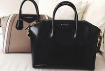 Purses, bags & clutches / purses bags & clutches