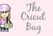 Cricut fun / by natalie jenkins