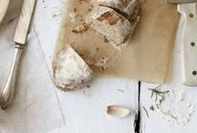 | Food | Bread