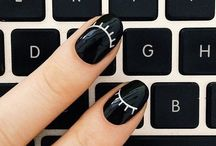 nailsart / #nails #art #nailsart #colors #loveit