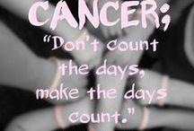 Kanker   FDKK / kanker borstkanker kracht roze pink ribbon fdkk