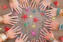 Hands / #hands