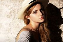 Emma Watson / Movies, Fashion and Celebrities