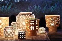 """""""Lanterns To Light"""" Pinspiration Board! / This board contains inspirational pins for those looking for ways to interpret the """"Lanterns to Light"""" lesson plan from AMACO (http://www.amaco.com/lesson_plans/71)"""