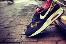 Sneakers enzo