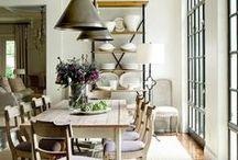 Home concepts canada interior design inc