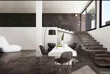 Dining Room Designs / Feast your eyes on these design ideas for your dining room.  Hungry for more? Visit egmcorp.com to request a sample and more info. All images are property of EGM unless stated otherwise.