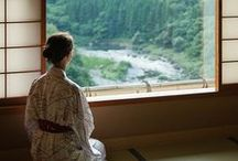"""Onsenhealing.com / I would like to share all of you various Japanese Hot Spring""""ONSEN Culture"""" https://www.facebook.com/onsenhealing  more info: http://www.onsenhealing.com/"""
