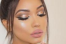 Beautifull Makeup