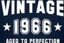 1960...e dintorni!...70/80...