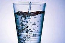 - Water for Weight Loss? / http://weightlossgreenstore.com/