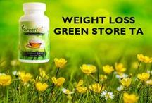WEIGHT LOSS SUCCESS ! / WEIGHT LOSS SUCCESS ! http://weightlossgreenstore.com/