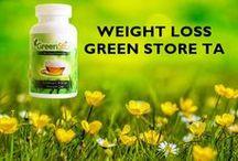 WEIGHT LOSS SUCCESS ! / WEIGHT LOSS SUCCESS ! http://weightlossgreenstore.com/